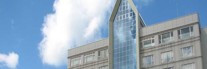 「ホテルサンルーラル大潟」の画像